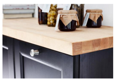 There Are Several Other Considerations You Should Be Aware If Considering The Use Of Ikea Wood Or Laminate Tops These Include Limitations Products